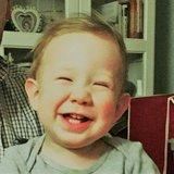 Photo for Supervisor Of Toddler
