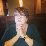 Phyllis S.'s Photo