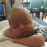 Photo for Nanny Needed For 9 Month Old In North Seattle.