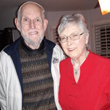 Photo for Looking For A Dependable House Cleaner For An Elderly Couple Living In Aiken