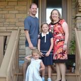 Photo for Babysitter Needed For 2 Children In Denver