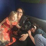 Photo for Babysitter Needed For 2 Children In Oakland.