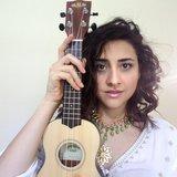 Viviana M.'s Photo
