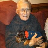 Photo for Live-in Home Care Needed For My Grandfather In Chesterfield