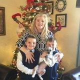Photo for Babysitter Needed For 2 Children In Alcoa.