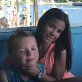 Photo for Part-time Summer Nanny Needed For 2 Children In Rockville, VA