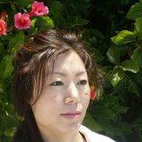 Sonhui O.'s Photo
