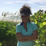 Suzanne M.'s Photo