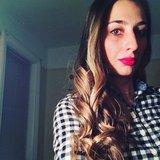 Milica B.'s Photo