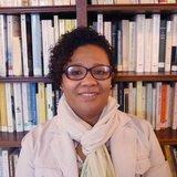 Evelyne A.'s Photo
