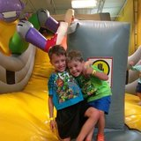 Photo for After School Care Needed For 2 Children In Mukwonago