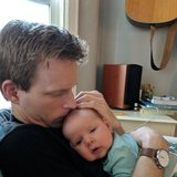 Photo for Babysitter Needed For 1 Child In Emeryville