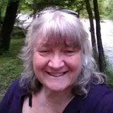 Connie Jean C.'s Photo
