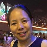 Xiu G.'s Photo