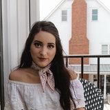Sophia J.'s Photo