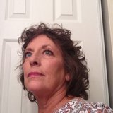 Linda H.'s Photo