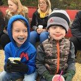 Photo for Babysitter Needed For 2 Children In Campbellsport.