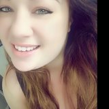 Brittany S.'s Photo
