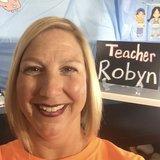 Robyn W.'s Photo
