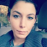 Nora I.'s Photo