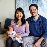 Photo for Seeking Full-time Nanny For 2 Infants In San Francisco