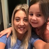 Photo for Nanny Needed For 2 Children In Searcy