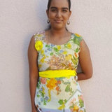 Savitha V.'s Photo