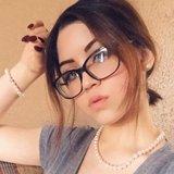 Natasha N.'s Photo