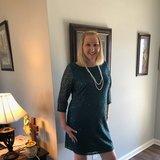 Heather P.'s Photo