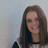 Sara C.'s Photo