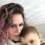 Photo for Looking For An AS NEEDED Babysitter For 2 Kids In Warwick