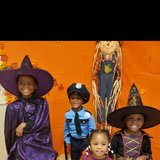 Photo for Babysitter Needed For Our Children In Port Saint Lucie