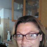 Christina P.'s Photo