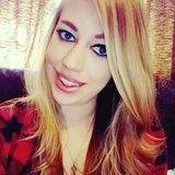 Courtney L.'s Photo