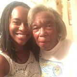 Photo for Companion Care Needed For My Grandmother In Rocky Mount
