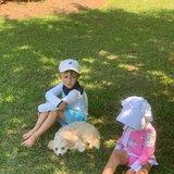 Photo for Full Time Caregiver Needed For 2 Children (2 & 4) To Start Soon!