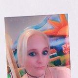 Candice S.'s Photo