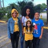 Photo for Babysitter Needed For 3 Children In Fort Lauderdale.