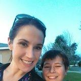 Photo for Babysitter Needed For 2 Children In San Bernardino