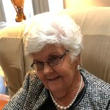 Photo for Hands-on Care Needed For My Mother In Leland