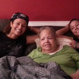 Photo for Hands-on Care Needed For My Mother In Martinsville, Virginia