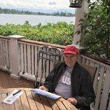Photo for Seeking Part-time Senior Care Provider In Miami
