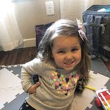 Photo for Loving, Caring, Fun Babysitter