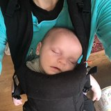 Photo for Seeking Full-Time Nanny For Baby (French Or Spanish Fluent Preferred)