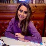 Laura F.'s Photo