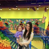 Photo for Responsible, Loving Babysitter Needed For 1 Child In Ocala