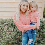 Brittany L.'s Photo