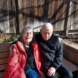 Photo for Medication Prompting And Light Housekeeping Full-time Support Needed For My Mother In Boulder, CO.