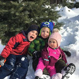 Photo for After School Nanny Needed For 5 Year Old Boy In Lenox 2 Days/week