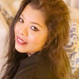 Shakila H.'s Photo